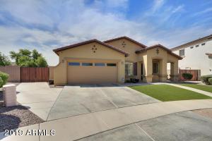 8751 W STATE Avenue, Glendale, AZ 85305