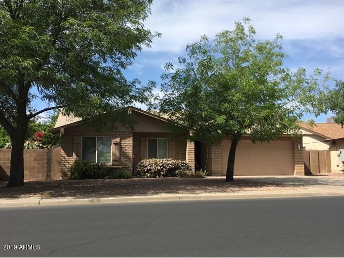 Photo of 914 W KILAREA Avenue, Mesa, AZ 85210