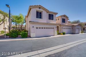 1024 E FRYE Road, 1028, Phoenix, AZ 85048