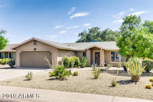 6853 E Kathleen Road, Scottsdale, AZ 85254