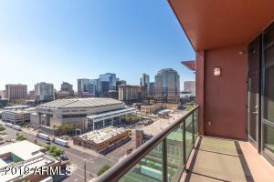 310 S 4TH Street, 1501, Phoenix, AZ 85004