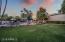 24218 N 85th Street, Scottsdale, AZ 85255
