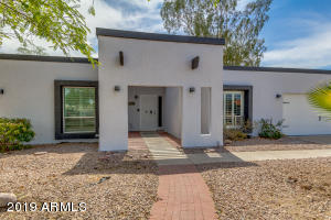 4623 W JUNIPER Avenue, Glendale, AZ 85306