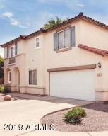 621 E LOS ARBOLES Place, Chandler, AZ 85225