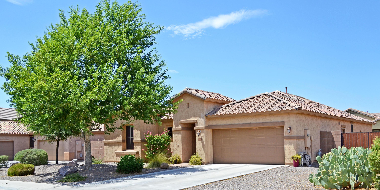 Photo of 11112 E ROSELLE Avenue, Mesa, AZ 85212
