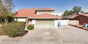 14240 N 22ND Street, Phoenix, AZ 85022