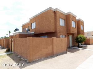 4022 S 45TH Street, Phoenix, AZ 85040