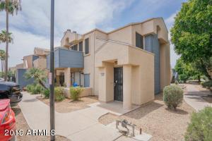 9411 N 59TH Avenue, 230, Glendale, AZ 85302
