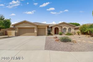 1504 N ROBIN Lane, Mesa, AZ 85213