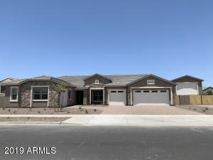 19880 E CATTLE Drive, Queen Creek, AZ 85142