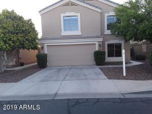 12810 W REDFIELD Road, El Mirage, AZ 85335