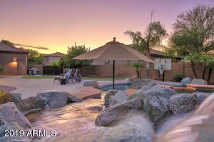 5581 S WAYNE Drive, Chandler, AZ 85249