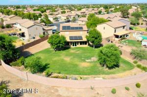 21188 N Duncan Drive, Maricopa, AZ 85138