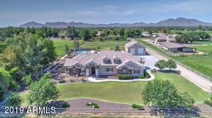 19233 E OCOTILLO Road, Queen Creek, AZ 85142