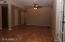1908 W 2ND Place, Mesa, AZ 85201