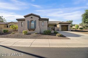 27413 N CARDINAL Lane, Peoria, AZ 85383
