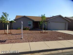 6134 E IVY Street, Mesa, AZ 85205