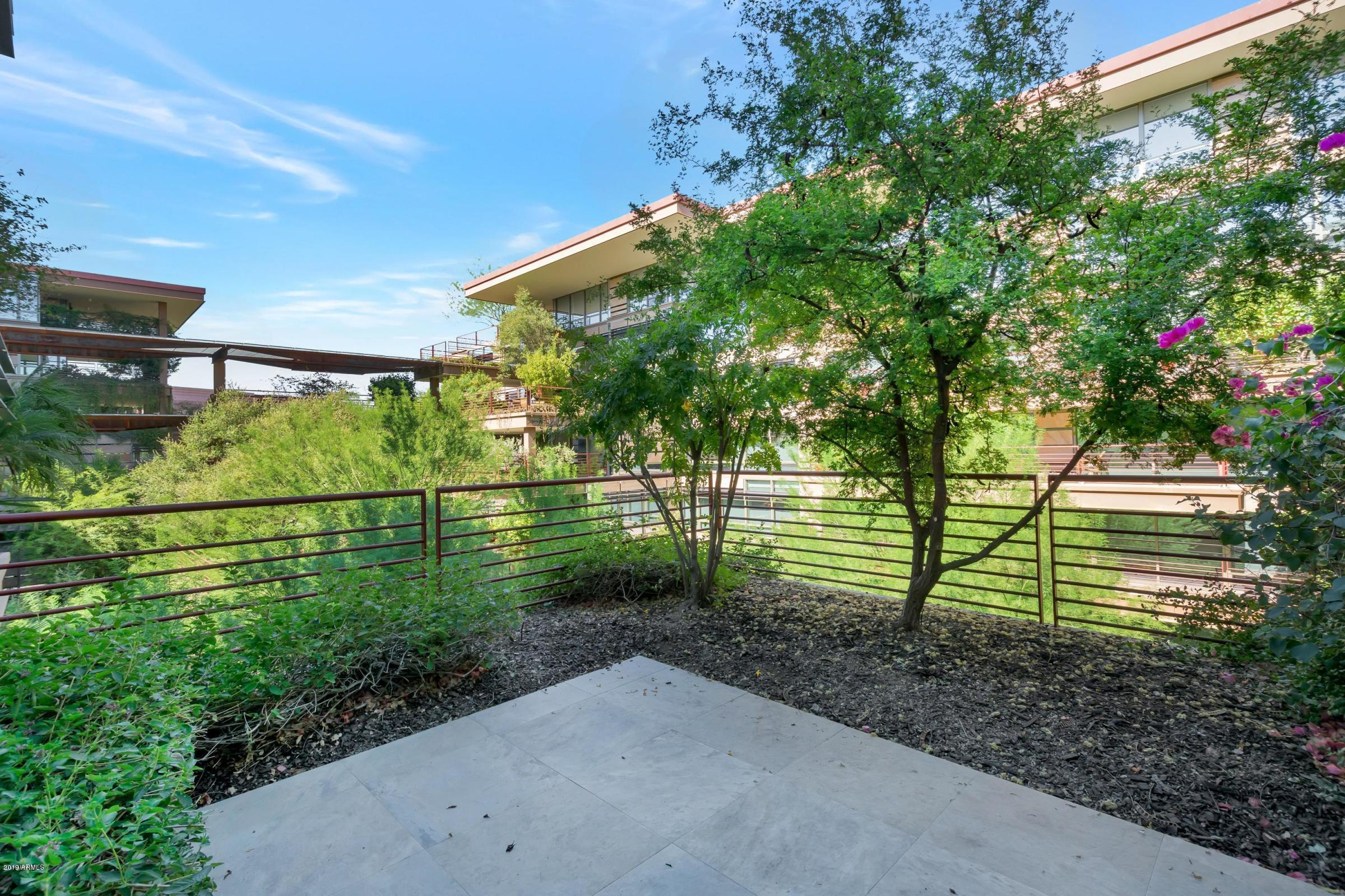 7147 E RANCHO VISTA Drive Unit 4006, Scottsdale AZ 85251