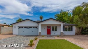 541 E BELMONT Avenue, Phoenix, AZ 85020