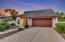 1608 E REDFIELD Road, Tempe, AZ 85283