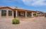 15033 W ROBSON Circle, Goodyear, AZ 85395