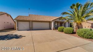 1227 W 12th Avenue, Apache Junction, AZ 85120