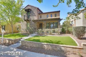 21067 W SAGE HILL Road, Buckeye, AZ 85396