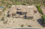 11953 E Calle De Valle Drive, Scottsdale, AZ 85255