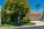 7358 E MCLELLAN Boulevard, Scottsdale, AZ 85250