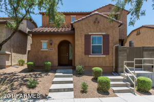3937 E CAT BALUE Drive, Phoenix, AZ 85050