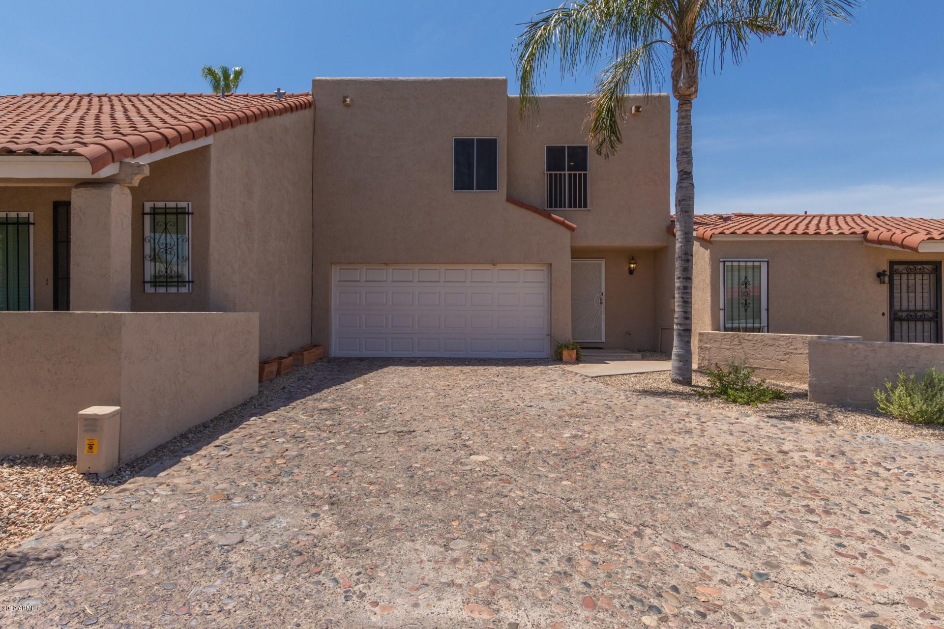 Photo of 5837 N 8TH Place, Phoenix, AZ 85014