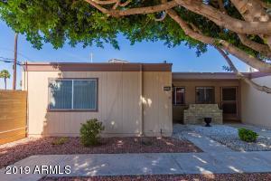 10959 W COGGINS Drive, Sun City, AZ 85351