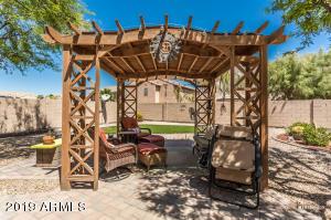 46136 W BELLE Avenue, Maricopa, AZ 85139