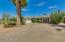 8714 E JACKRABBIT Road, Scottsdale, AZ 85250