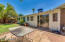 8714 E JACKRABBIT Road, Scottsdale, AZ 85250