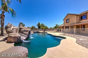 19038 E VIA DE PALMAS Street, Queen Creek, AZ 85142