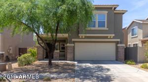 35110 N 30TH Lane, Phoenix, AZ 85086