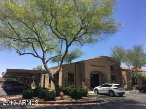Property for sale at 16515 S 40th Street Unit: 141, Phoenix,  Arizona 85048