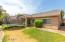 3437 E JOSEPH Way, Gilbert, AZ 85295
