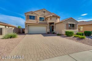 1383 E KINGMAN Place, Casa Grande, AZ 85122