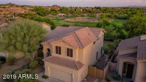 3055 N RED MOUNTAIN, 158, Mesa, AZ 85207