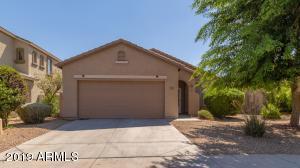15038 N 172ND Lane, Surprise, AZ 85388