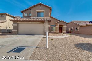 25595 W CROWN KING Road, Buckeye, AZ 85326