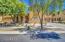 2410 W HORSETAIL Trail, Phoenix, AZ 85085