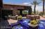 828 E HARMONY Way, San Tan Valley, AZ 85140