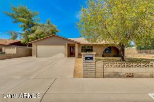2728 W REDFIELD Road, Phoenix, AZ 85053