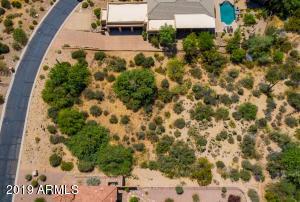 11950 E LA POSADA Circle, 46, Scottsdale, AZ 85255