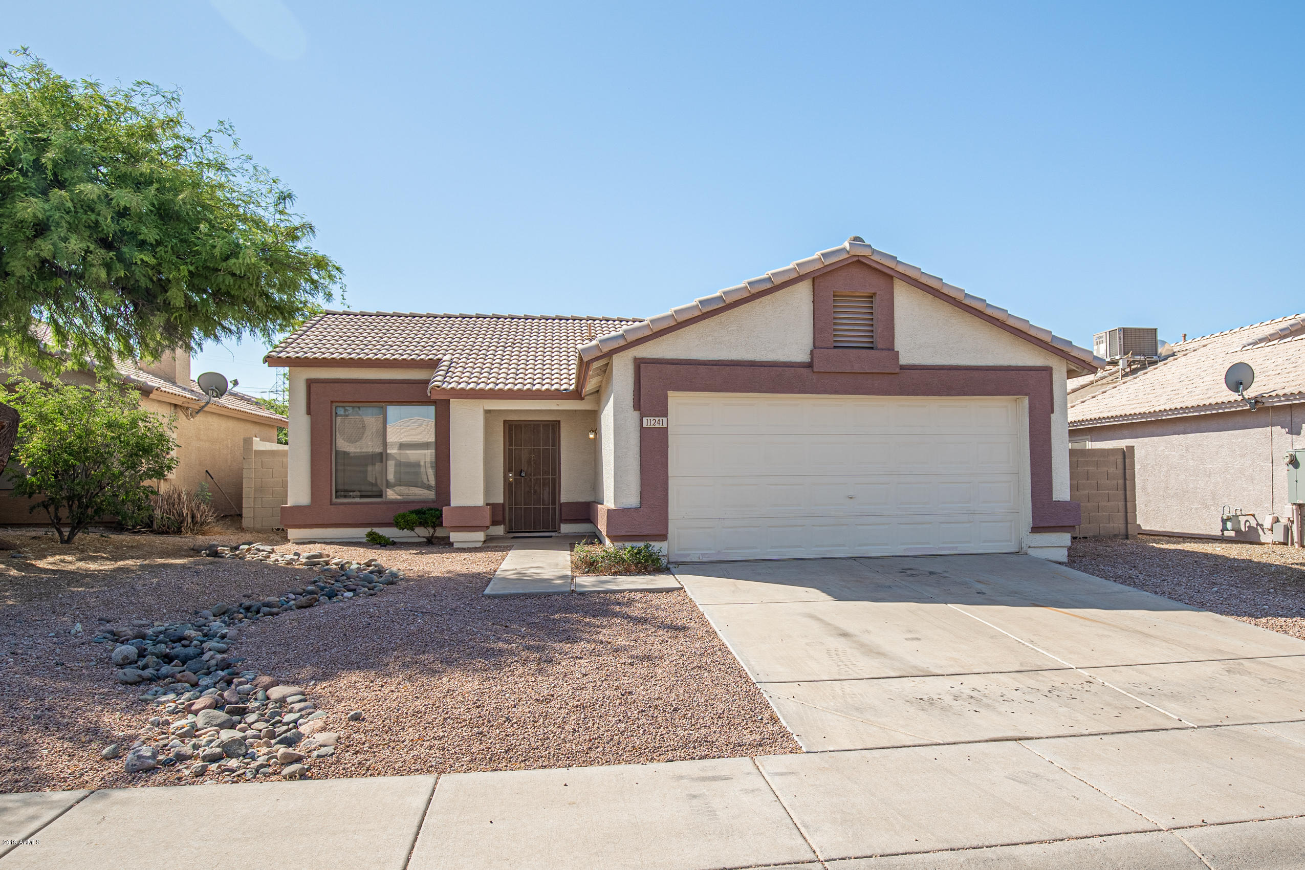 11241 W RUTH Avenue, Peoria in Maricopa County, AZ 85345 Home for Sale