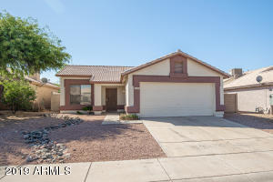 11241 W RUTH Avenue, Peoria, AZ 85345