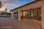 60 E PIERSON Street, Phoenix, AZ 85012